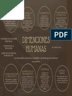 ADA 10 MAPA CONCEPTUAL.pdf
