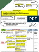 Fiche 1 Tectonique Plaques.pdf · version 1.pdf