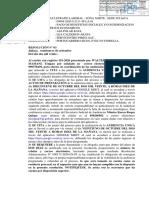 Exp. 00004-2020-0-2111-JP-LA-01 - Resolución - 01689-2020