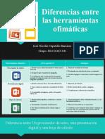 CapetilloRamirez_Jose_M01S3AI5