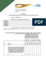 Ssitematización escala  actitudes (1)