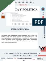 10.ETICA Y POLITICA GRUPO 1