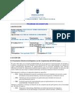 Procesos de Termoconversión 440288-ICM.docx