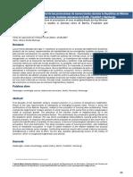 7 Arq. Yeimis M. Palomino Publicación Territorios en Formación