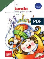 Filotondo.pdf.pdf