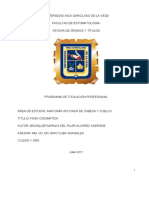 TRAB.SUF.PROF. MARILIA DEL PILAR ALVAREZ ANDRADE (1)
