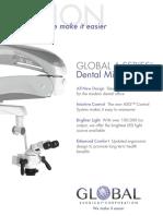 A-Series-Dental-Flyer.pdf