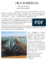 TEQUILA-E-MEZCAL.pdf