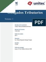 TS#1_Clarissa_Barahona_51811026_Regimen_Tributario