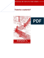 Dialnet-TutoriaOAutoria-3798767.pdf