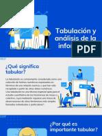 U14_presentación (1)