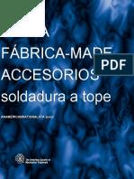 ASME_B16.9-2001.en.es.pdf