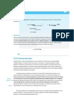 37-pdf.en.es