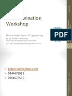 Accra-GhIE  Pre-Exams Workshop_compressed