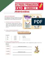 Que-son-los-Hidróxidos-para-Sexto-de-Primaria.pdf