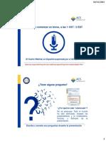 quimico emprendedor.pdf