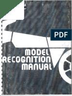 328800226-1966-1978Model-Recognition-Manual.pdf