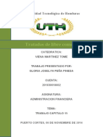 TAREA CAPITULO 15 ADMINISTRACION FINANCIERA.docx