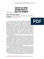 05-Revista-Kula-ENTREVISTAS-Ana-Carolina-Arias