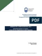 Aprendizaje basado en el equipo, el desarrollo de competencias en aulas traspuestas.pdf