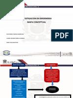 INVESTIGACION EN ENF_.pdf