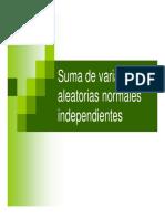 Suma_de_variables_aleatorias_normales_independientes (1) (1) (2)