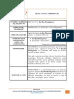 3.-FICHA-TECNICA-DE-PRODUCTO-Metatrofos