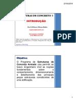 AULA_1.1_INTRODUÇÃO DO CONCRETO.pdf