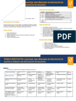 M3A2_Trabajo_Investigacion (1).pdf