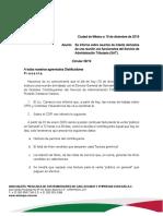 Circular.- 39 Se informa sobre asuntos de interés derivados de una reunión con funcionarios del SAT.pdf
