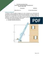 Solution-MidTerm-2-Dynamics-20142