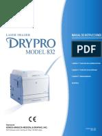 Drypro832_Operation_Spanish(0921YC480C_070420_Fix)