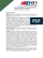 Circuito CPAP seguro con filtro HEPA.pdf