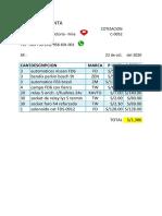 COTIZACION PDF 22-10-20.pdf