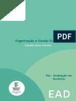 Organizacao e Gestao Escolar_2020