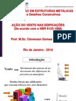 Aula1 - Rio