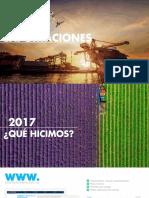 9. Mercadeo Planeacion 2018.pptx