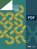 relatorio_do_3o_ciclo_de_monitoramento_das_metas_do_plano_nacional_de_educacao