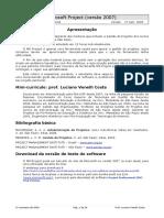 Manual_de_MS_Project2007_completo