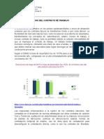 Análisis Pelicula el Metodo_completo_1
