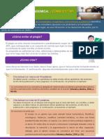 Infografía_Como evitar el plagio.pdf