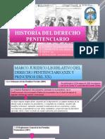 HISTORIA DEL DERECHO PENITENCIARIO.pptx
