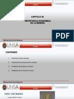 03 Capitulo_ADMINISTRACION DE MINAS