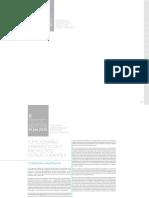 7_ Programas urbanisticos y proyectos estructurantes