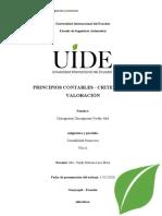 Según el Plan General de Contabilidad (Marco Conceptual de las NIIF)..docx