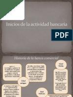 1 Inicios de la actividad bancaria.pptx