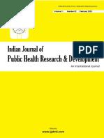IJPHRD February_2020.pdf