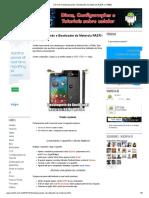 UTI Cell_ Desbloqueando o Bootloader do Motorola RAZR i (XT890).pdf