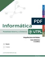 Guía Didáctica AR