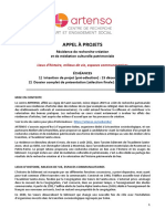 Artenso_appel_recherche_creation_mediation_patrimoniale_nov20
